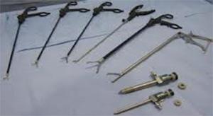 laparoscopy-tool2